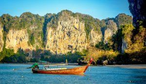 אי בתאילנד