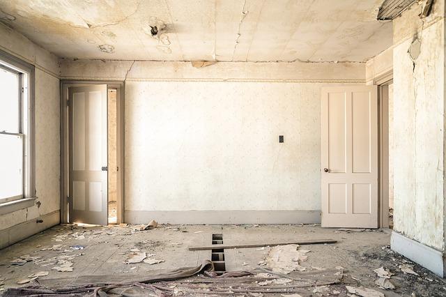 טיפים לשיפוץ דירה