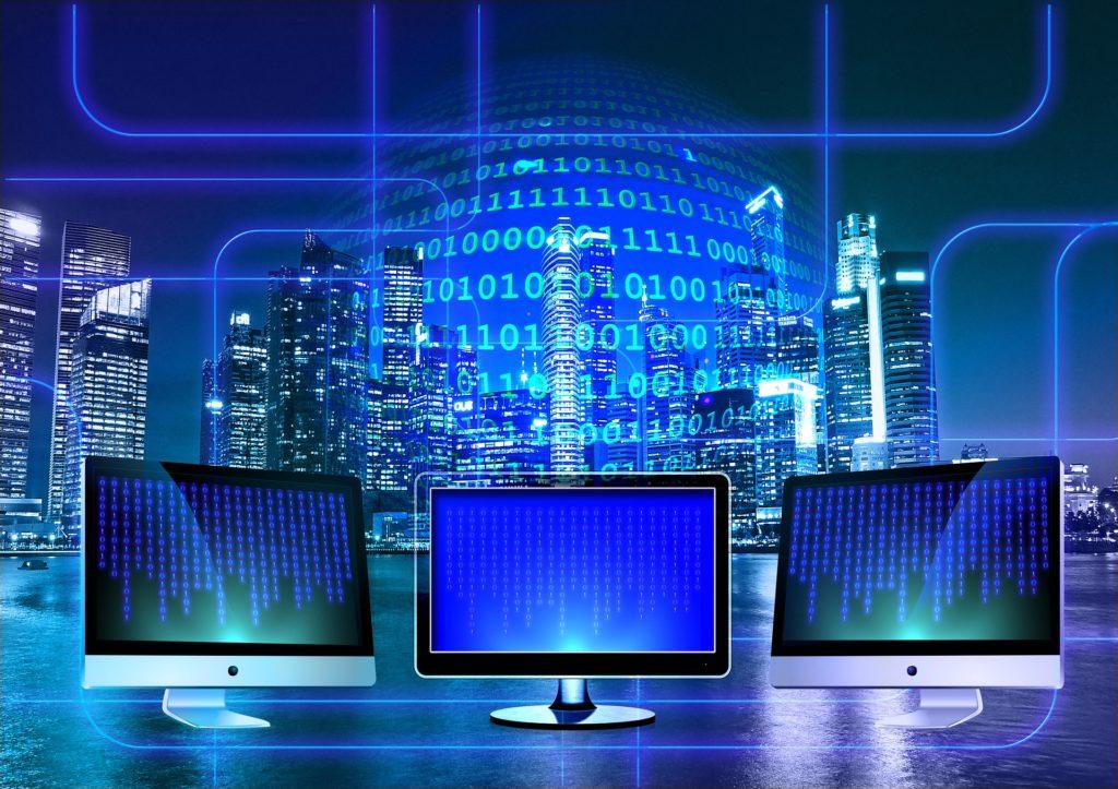 5 שיקולים בבחירת ספק אינטרנט