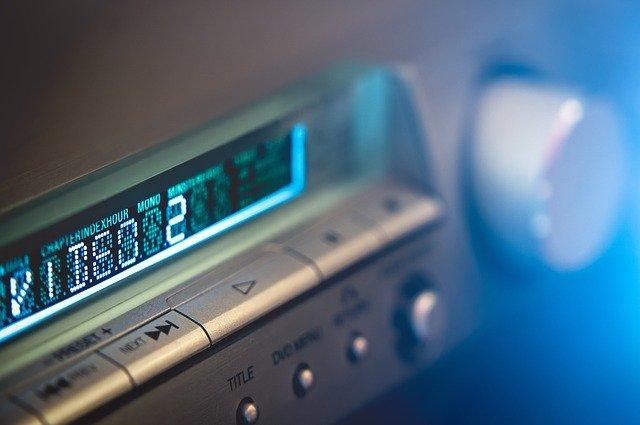רדיו אונליין