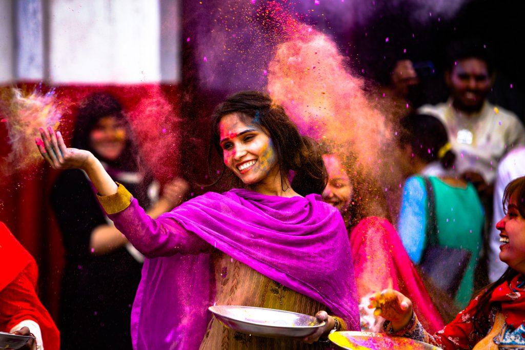 המדריך למטייל בהודו אלה הדברים שחשוב לדעת