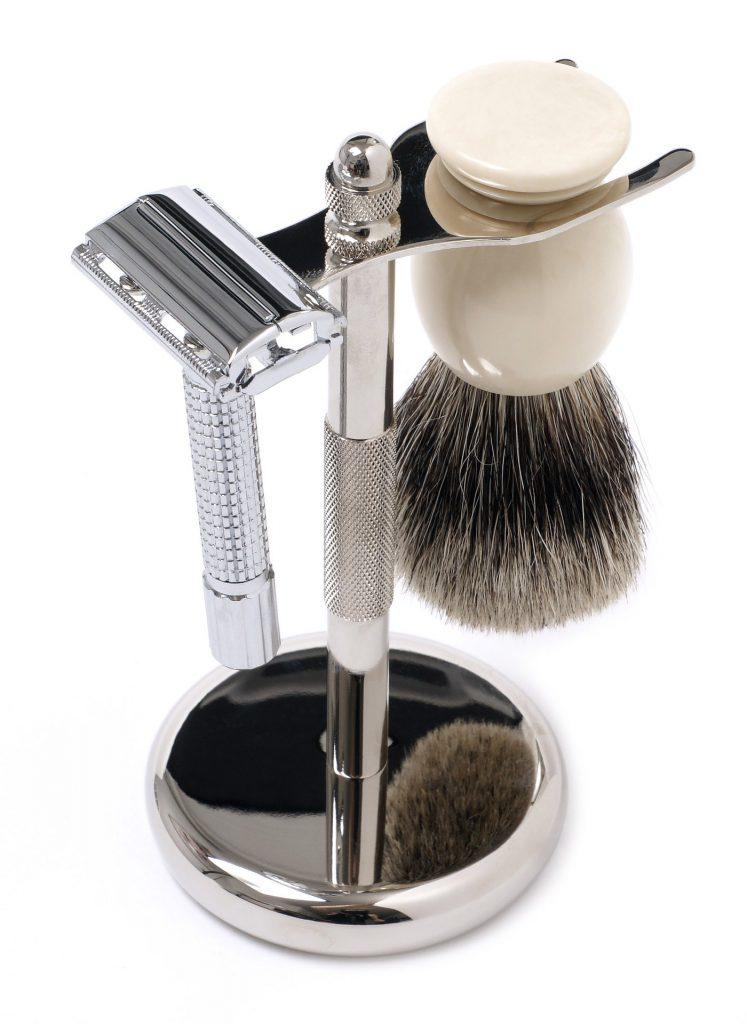 כיצד להימנע מפציעות וזיהומים -אחרי גילוח