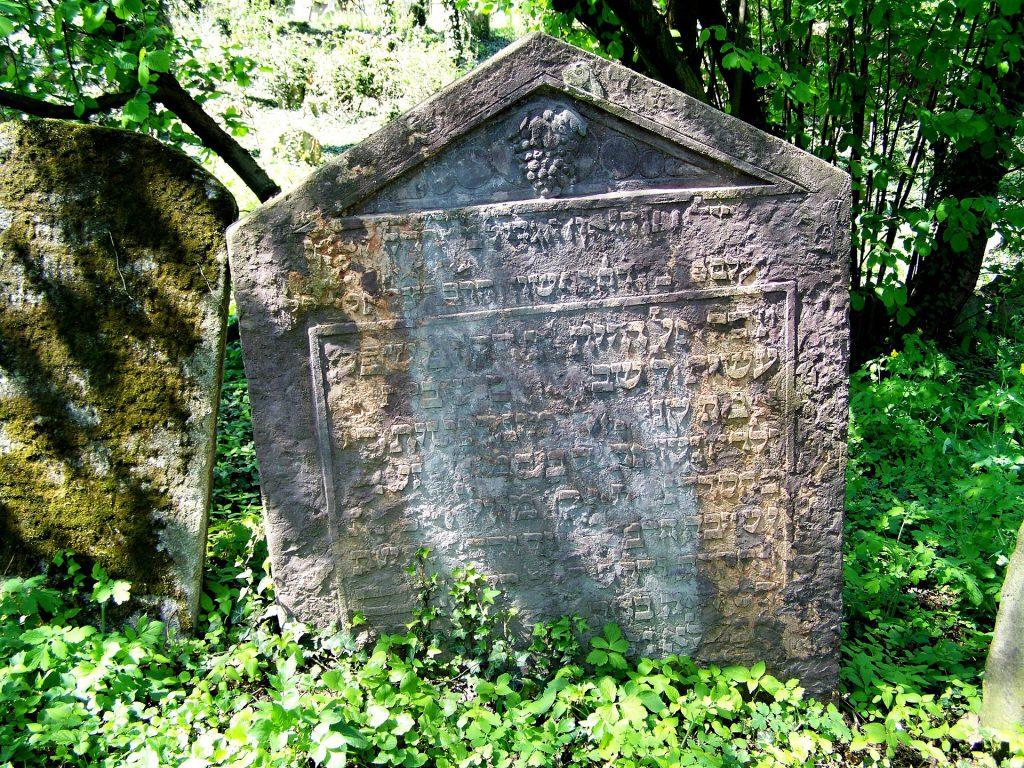 המוות יקר במה כרוכות עלויות הקבורה בישראל