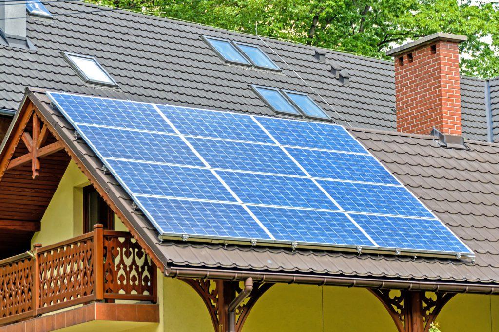 ידידותי לסביבה כך תהפכו את הבית שלכם לירוק