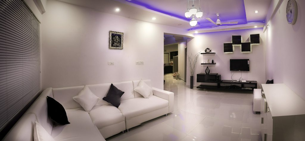 דירה ראשונה כל מה שצריך לדעת על עיצוב הבית הראשון שלכם-