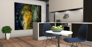דירה ראשונה כל מה שצריך לדעת על עיצוב הבית הראשון שלכם