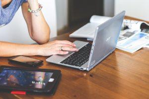 מערכת ERP: הדור הבא של ניהול משאבים לחברות וארגונים