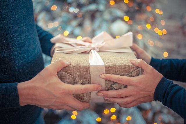 מתחדשים: 12 מתנות לחגים שיעשו לכם שמח