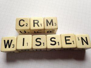 ניהול לידים - היום עושים את זה עם מערכת CRM