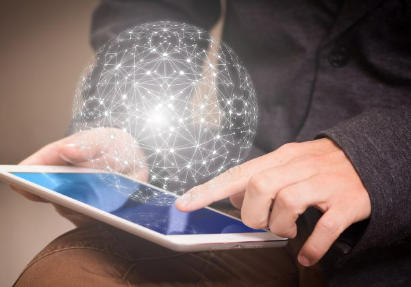 איך הטכנולוגיה שינתה את עולם השיווק?