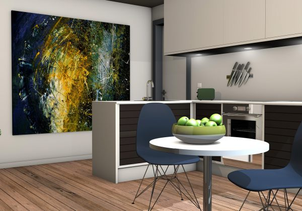 דירה ראשונה: כל מה שצריך לדעת על עיצוב הבית הראשון שלכם
