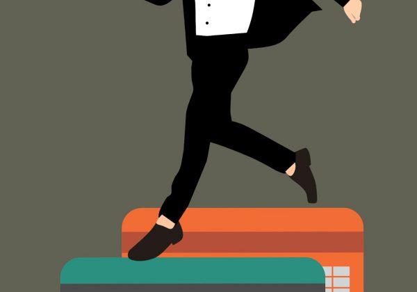 תכנית הגרלת גרין קארד לשנת 2020 פתוחה לחיות, לעבוד או ללמוד בארצות הברית