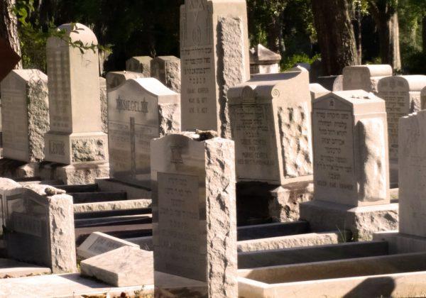 המוות יקר: במה כרוכות עלויות הקבורה בישראל?