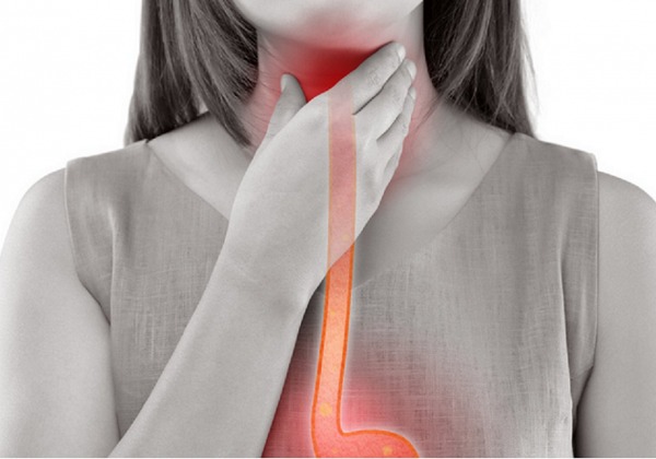 טיפול בדלקת גרון: אפשר לעבור את זה בקלות!