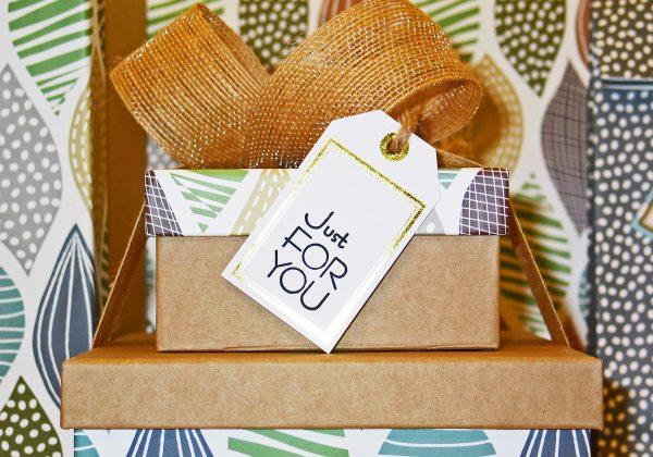 מתנות לחגים: המדריך לרכישת מתנות לכל המשפחה