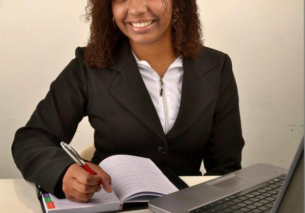 תואר ראשון במנהל עסקים: מה תלמדו