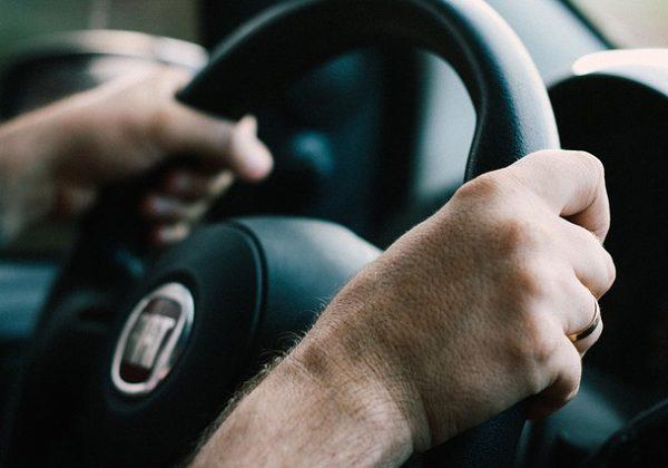 מה נהגים יכולים לעשות כדי להוריד את הסיכוי לתאונה?
