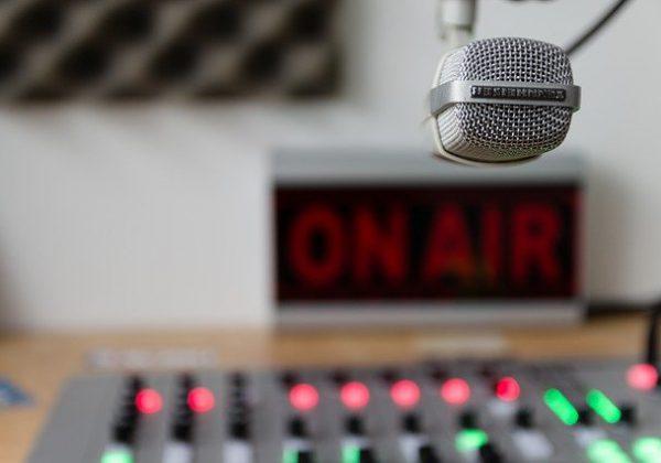 """ההיסטוריה של רדיו גלגל""""צ – הרדיו של חיילי צה""""ל"""