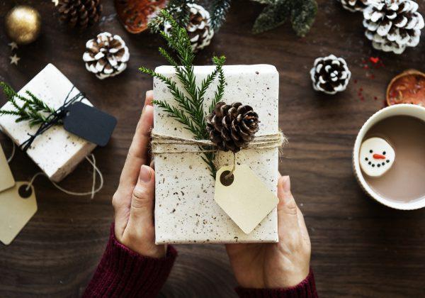 מדריך מתנות מגניבות