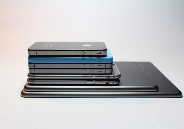 אייפון או גלקסי: במה אתם בוחרים?