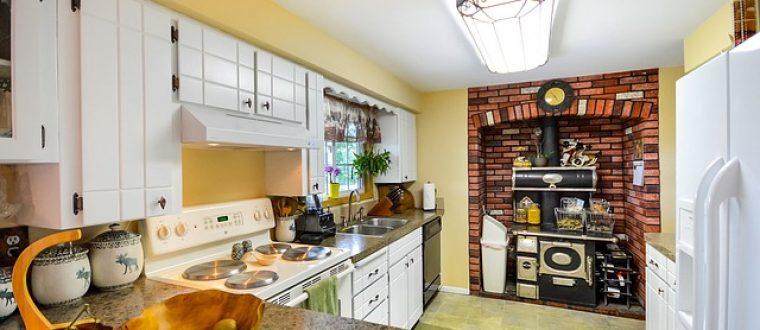 עיצוב מטבחים: 5 עיצובים שישדרגו את המטבח שלכם!