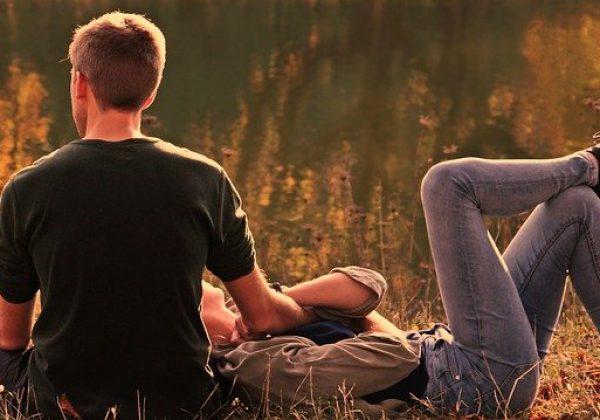 גברים, לא מכירים את אתר Texther? כדאי שתכירו את האתר שיעזור לכם להגיע לזוגיות