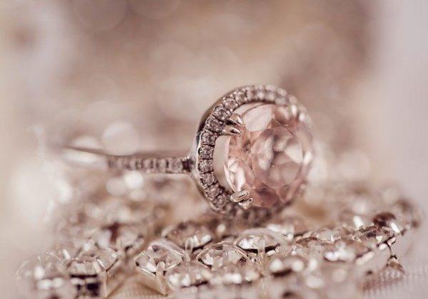 איפה רוכשים תכשיטים לאישה וגם לגבר?