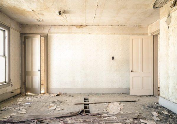 5 טיפים לפני שמתחילים בשיפוץ דירה