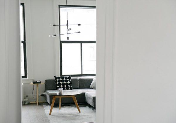 6 רהיטים שאתם חייבים לרכוש!