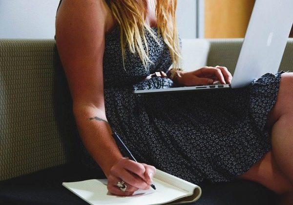 תורת ניהול העסק: האם ניתן לייעל את ביצוע המשימות?