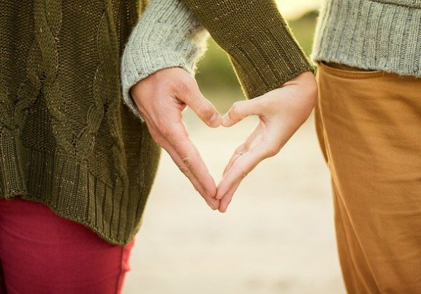 מיניות בריאה: איך שומרים עליה גם בחיי הנישואים
