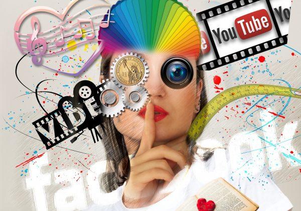 קניית צפיות במדיה החברתית: איך זה עובד?