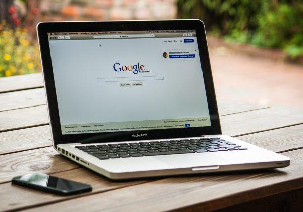 5 שיקולים עיקריים בבחירת ספק אינטרנט