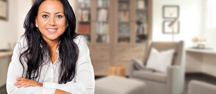 טיפול זוגי: למה זה חשוב ואיך מוצאים את המטפל הנכון עבורנו?