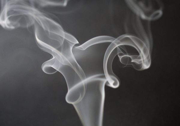 גאדג'טים מדליקים למעשנים