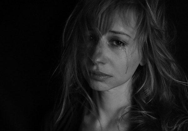 איך להתמודד עם בעיית אלימות במשפחה?